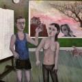 MaisOUestpasse-Walt-Whitman-2011
