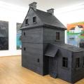 Black-Haus-2011