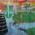 Babel-2007
