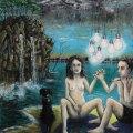 Le-Silence-des-lumieres_2015