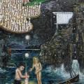 Les-lumieres-du-naufrage_2015